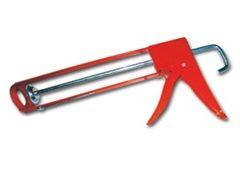 materials-tools-09